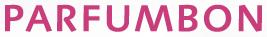 Parfum-bon.nl Logo
