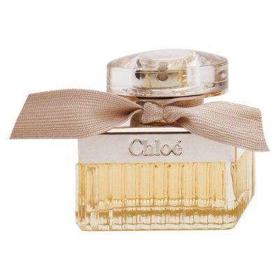 Hugo Boss parfum cadeau
