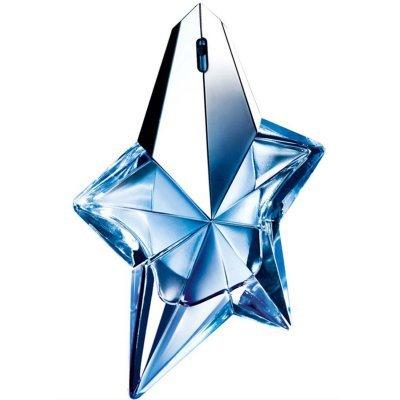invictus parfum cadeau
