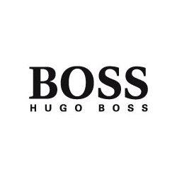 Herengeuren en damesgeuren van het merk Hugo Boss te bestellen bij parfumoutlet