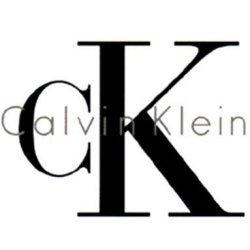 Calvin Klein damesgeuren en herengeuren bij parfumoutlet