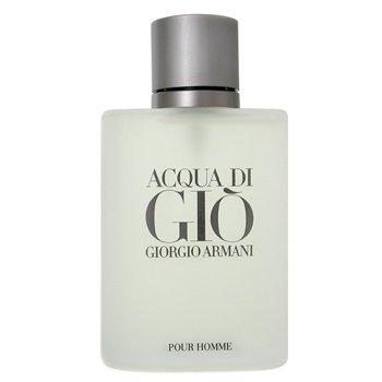 Acqua di Gio parfum cadeau