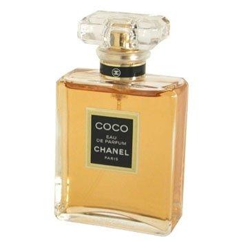 Coco Chanel parfum cadeau